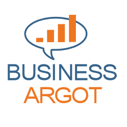 Business Argot